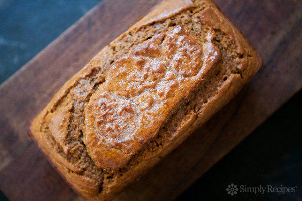 Guinness Bread with Molasses | Recipe | Guinness, Breads and Recipe