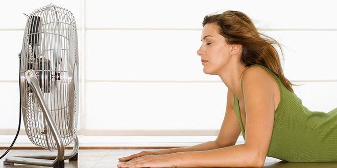 Yoga I Menopauza Prakticna Radionica Za Zene Yoga Hair Maintenance Pranayama