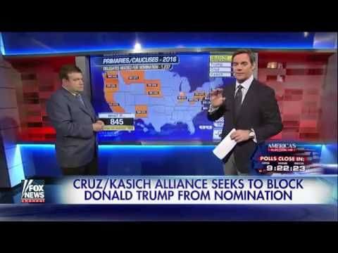 """Frank Luntz  Calif  will 'determine everything' in GOP race Fox News Video- Donald Trump in the News  """"  """"""""Subscribe Now to get DAILY WORLD HOT NEWS   Subscribe  us at: YouTube = https://www.youtube.com/channel/UC2fmymhlW8XL-wnct47779Q  GooglePlus = http://ift.tt/212DFQE  Pinterest = http://ift.tt/1PVV8Cm   Facebook =  http://ift.tt/1YbWS0d  weebly = http://ift.tt/1VoxjeM   Website: http://ift.tt/1V8wypM  latest news on donald trump latest news on donald trump youtube latest news on donald…"""