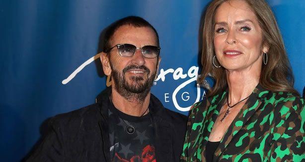 Les Beatles ont encore des surprises pour nous. La veuve de George Harrison a récemment organisé un événement spécial pour ce qui aurait été le 74e anniversaire de son défunt mari.