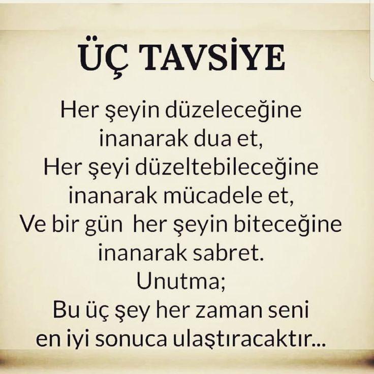 Gefällt 4,498 Mal, 34 Kommentare - Yazar- Nur Terapisi Uğur Koşar (@kosarugur) auf Instagram