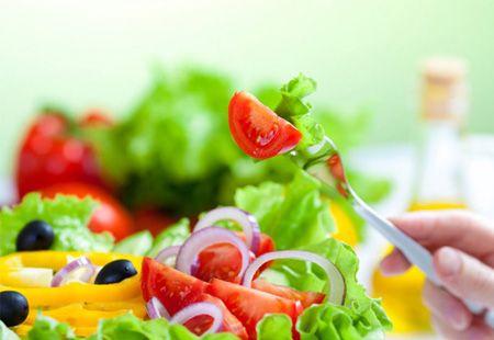 Giảm béo nhanh bằng cách ăn chay - http://greenbiotech.com.vn/blog/giam-beo-nhanh-bang-cach-an-chay/