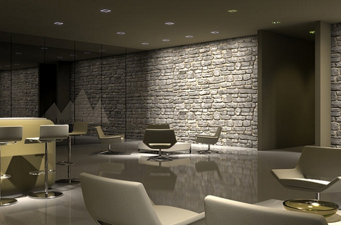 221 best images about Lighting Designs on Pinterest Architects, Lighting design and Task lighting