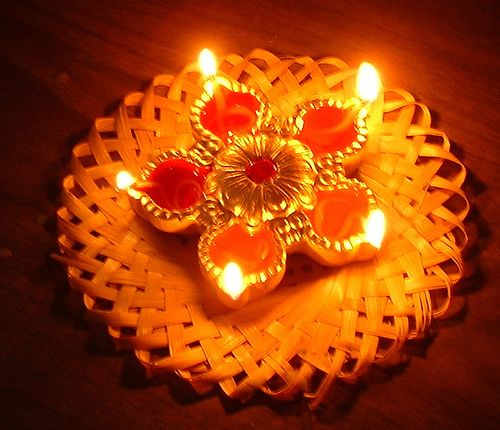 india lamp - Google Search