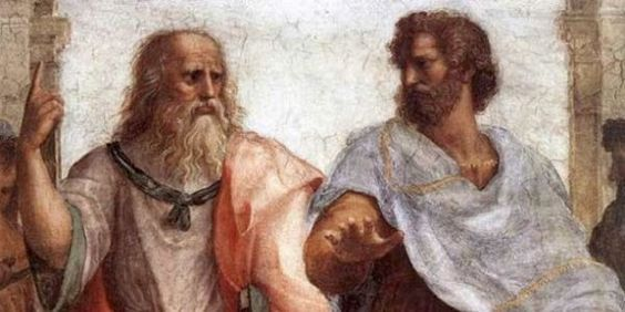 """Plato was a Greek philosopher who lived in the city-state of Athens. In 380 A.D., Plato wrote """"The Republic,"""" where he described in Books 8 and 9: """"States are as the men are; they grow out of human characters. … Like state, like man."""" """"The Republic"""" is written as a collection of conversations of Plato's […]"""
