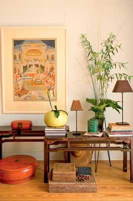 die besten 17 ideen zu asiatische dekoration auf pinterest. Black Bedroom Furniture Sets. Home Design Ideas