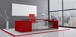 Resultado de imagen para muebles innovadores oficina