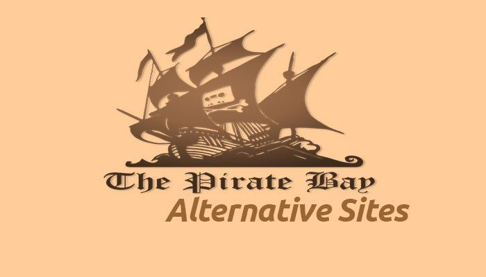Due to the nature of piracy and sensitivity of the content, the life of a torrent site is as uncertain as the weather. You never know when your favorite torrent site like pirate bay gets a ban and you just end up looking for the pirate bay alternative sites!