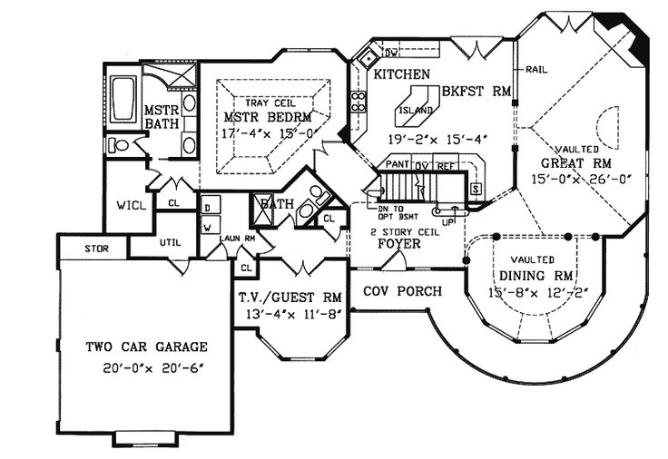 539 best country house plans lifestyle images on Where can i find house plans