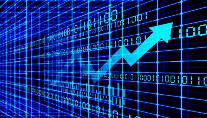 #Futures_Trading is a form of investment which involves speculating on the price of a commodity going high and low.  #The_Trader_Institute