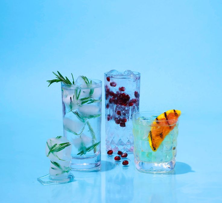 #DanMatthews #Photography #danmatthewsdan #cocktails #guardian #studio #tasty #drinks #inspo #colour #bold #summer
