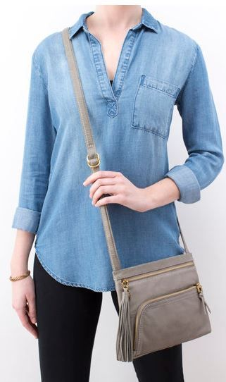 32 best HOBO BAGS images on Pinterest | Hobo bags, Catalog and Vintage