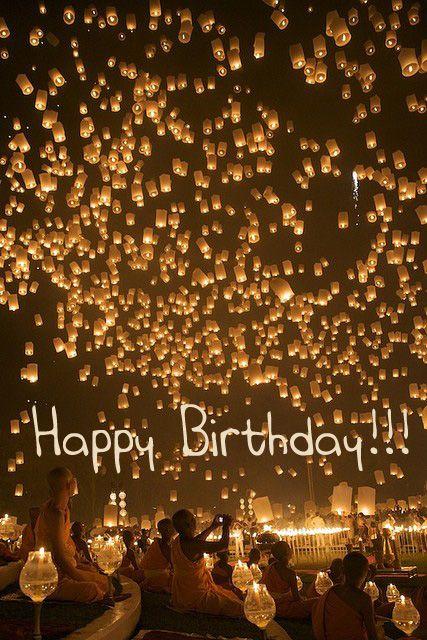 http://www.freebirthdaycards.eu/happy_birthday_cards/card-for-her-09.jpg