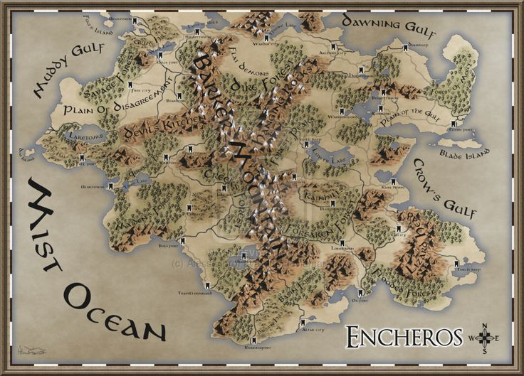 19 best maps images on pinterest cartography fantasy map and maps the second map by alessandrofavarotto gumiabroncs Images