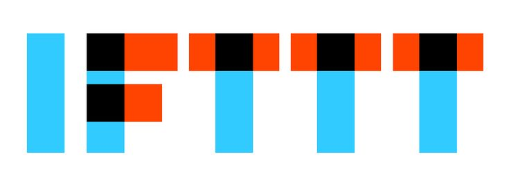This post discusses the benefits of using IFTTT for WordPress. There are various recipes available in the IFTTT WordPress channel which helps in automation.