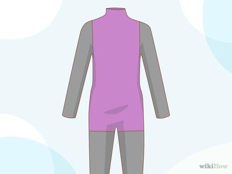 Create a Beast Boy Costume Step 1 Version 2.jpg