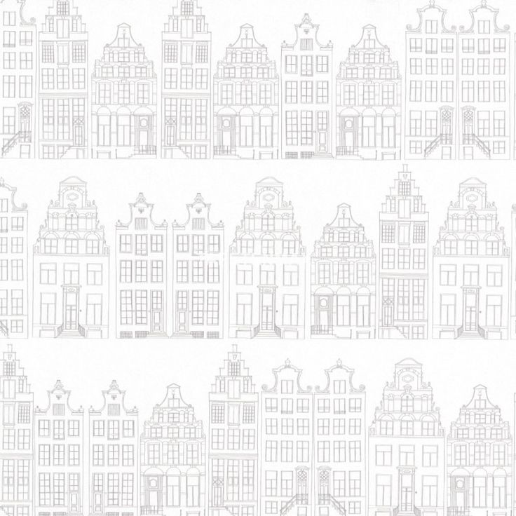 137716 Denim and Co. - Rasch Textil Tapete