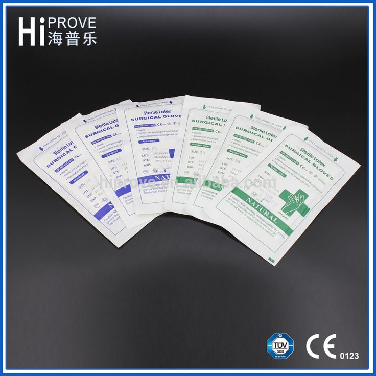 sterile packaging - Google Search