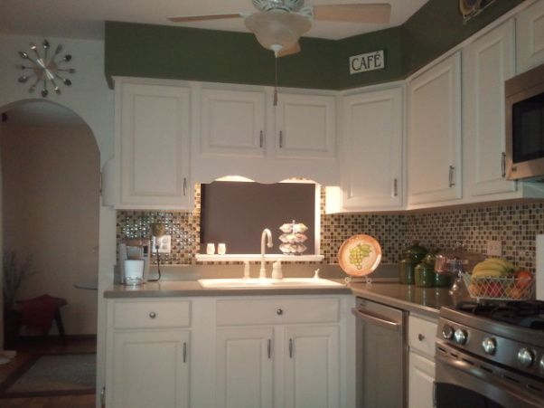 Best Northside S Rancher Images On Pinterest Kitchen Ideas