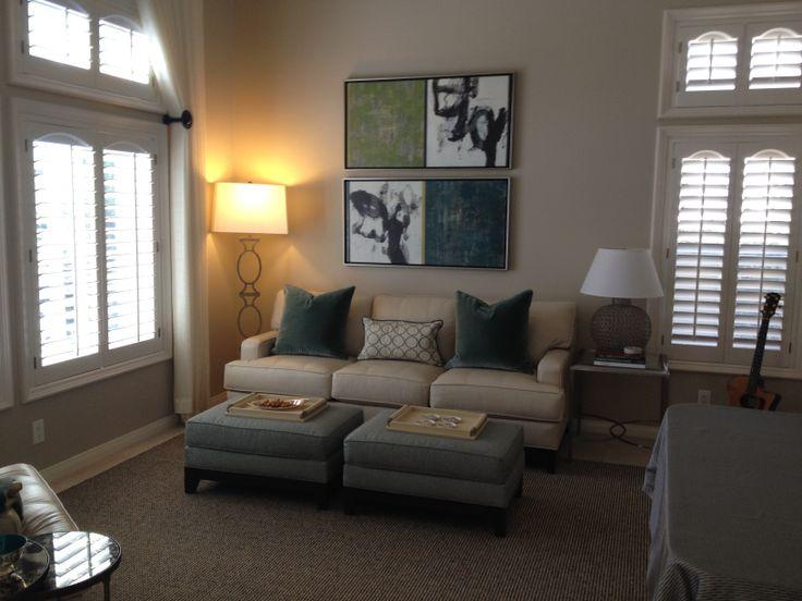 Living room floor lamps cheap