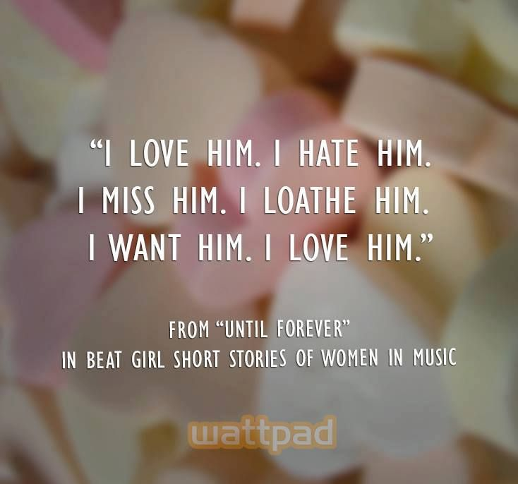 21 Best Images About Short Stories Of Women In Music On Pinterest Giving Up Wattpad And What Is