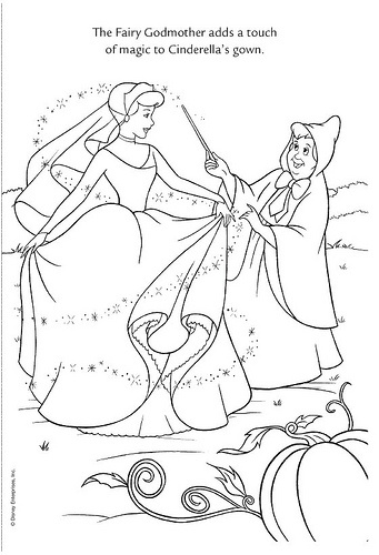 Wedding Wishes 35 By Disneysexual Via Flickr Cinderella Prince Charming Princess Disney