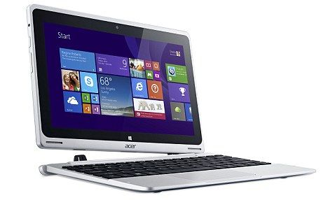 Compare millions of laptop prices from the most trusted stores !!