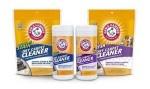 ARM & HAMMER Dry Carpet Cleaner Prize Pack