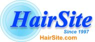The hair restoration contents yo
