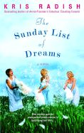 The Sunday List of Dreams  Liked it