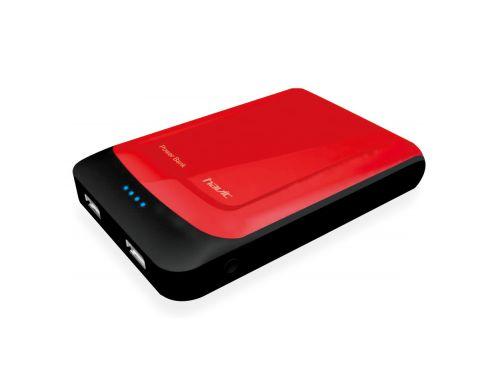 Havit Batterie USB externe colorée