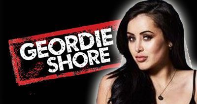 Geordie Shore's Marnie Simpson may consider more surgery - Fans of the hit reality show Geordie Shore will no doubt be aware that one of its stars, Marnie Simpson, is no stranger to cosmetic surgery. To date, Simpson has had two rhinoplasty procedures, a boob job twice and lip fillers to dramatically enhance her appearance.