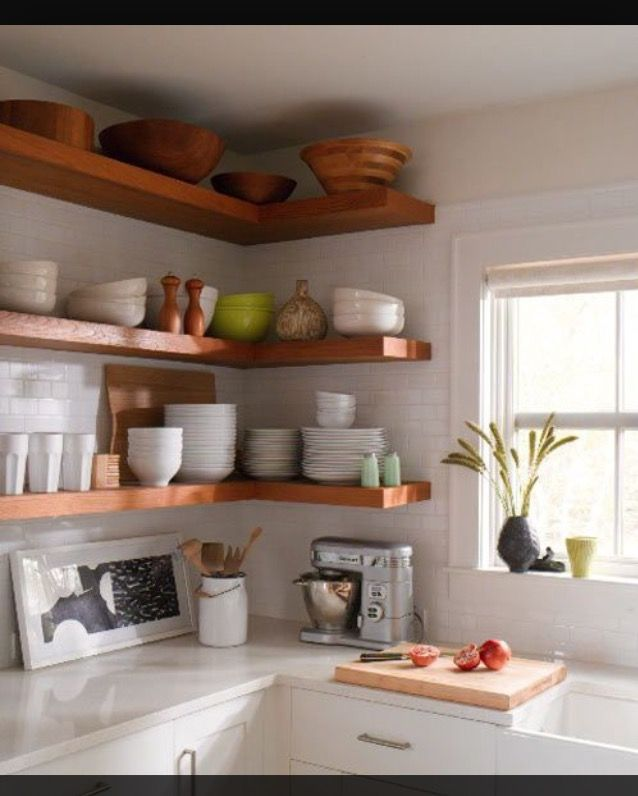 Kitchen Shelves Habitat: 29 Best Gratitude Goods (Gift Ideas) Images On Pinterest