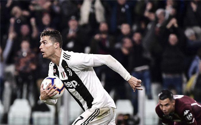 Roma Vs Juventus Previous Results - trendskita