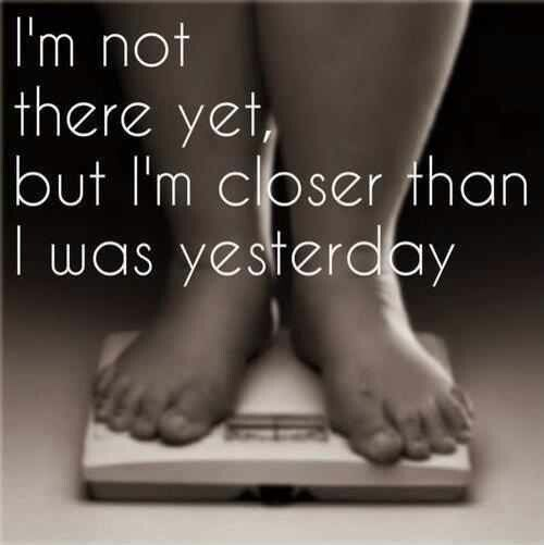 I only have 6 lbs left to lose! I have lost 24. Less arthritis pain in my neck. Less Fibro symptoms. Independent Ambassador 200569