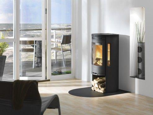 43 best fireplace design & decoration ideas images on pinterest