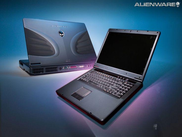 Alienware datorer - gratis bakgrundsbilder: http://wallpapic.se/dator-och-teknik/alienware-datorer/wallpaper-22246
