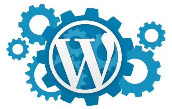 Have you started using #wordpress 4.0.1? Facing problems related it's installing process? Visit here http://goo.gl/C8BGZE  #wordpressupdate
