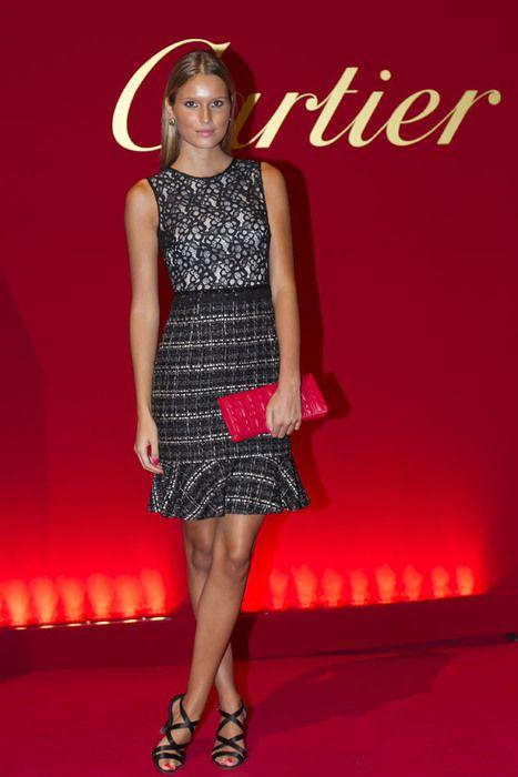 Cartier - 2013