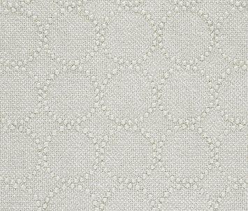 Tambourine Hallingdal upholstery fabric by Kvadrat