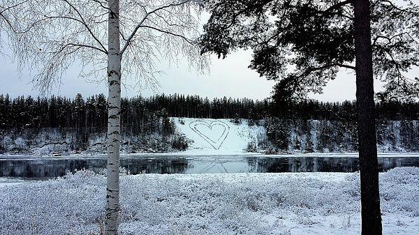 #FineArtPhotography by #Tamara SUshko#FineArtLandscapes #Zen #Nature #HealingArt #Canvas #HomeDecorNone #FineArtPrints  #magic #winter