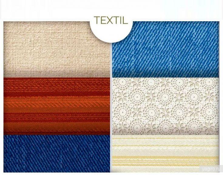 Свежая сборка векторных текстур / Текстуры / Yagiro - сайт о дизайне и для дизайнеров
