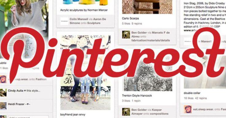 Je komt op het internet heel wat interessante en inspirerende dingen tegen. Pinterest helpt je deze informatie te verzamelen en bij te houden op een soort van persoonlijk digitaal prikbord. Volg deze simpele stappen in onderstaande slideshow (gebruik de pijltjes om te navigeren) en maak je eigen online prikborden vol inspiratie!
