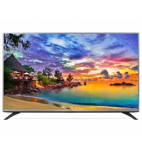 """LED TV LG 32"""" 32LF595D"""