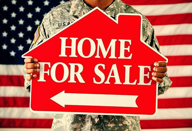 """Happy Veterans Day! Remember to honor that special Veteran in your neighborhood, Family, office or business in anyway you can, Just Do It!  Realtor with a Mad """"Hattar"""" Commitment To Serve You! #Realtor #Realty #Broker #ForSale #NewHome #veteran #HouseHunt"""