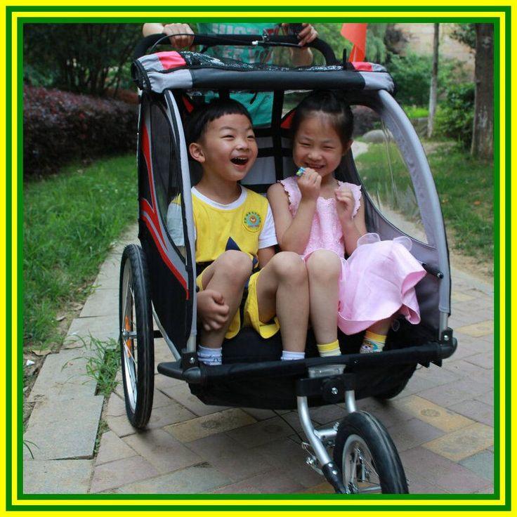 jogging stroller big kidjogging stroller big kid