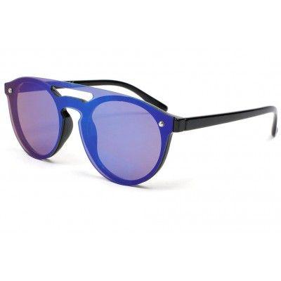 #lunettes #lunettesdesoleil #soleil #mode #bonplan #fashion #startup