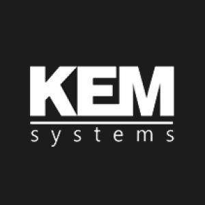 KEM Systems