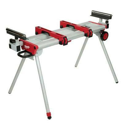 Best 25 Mitre Saw Stand Ideas Only On Pinterest Miter Saw Table Workshop And Wood Shop