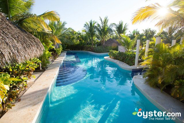 Oyster reporters have investigated a whopping 60 all-inclusive hotels -- each seemingly bigger and more amenities-packed than the last -- in the Dominican Republic's Punta Cana area. To help you take the guesswork out of booking one of these properties, our investigators ranked the best all-inclusives they visited. Take a look at the list of the best all-inclusive resorts in Punta Cana.